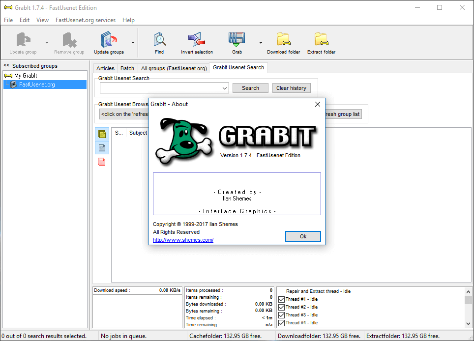 GrabIt Tutorial Header Image